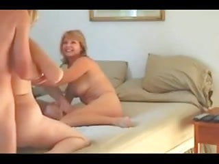 mature swollen pussy tubes