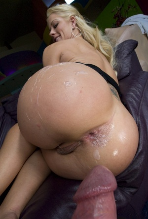her first anal galleries