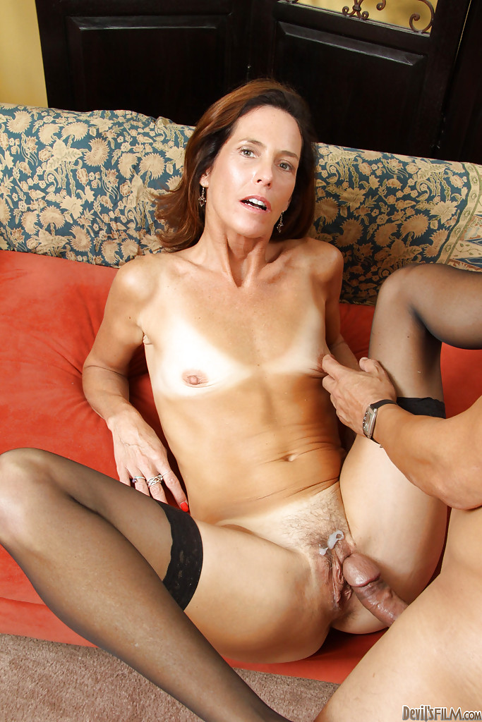 sandy summers being fisted