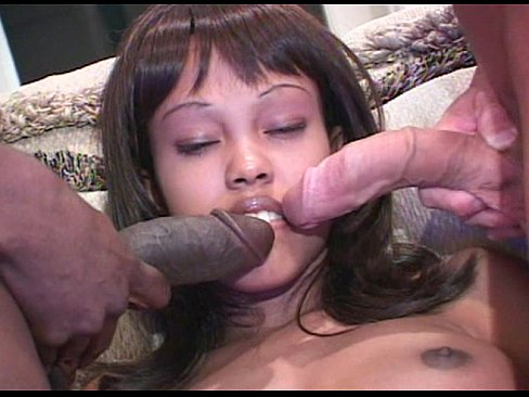 free download porn movies 2017
