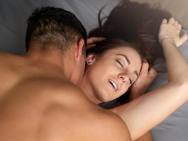 awesome free porn videos