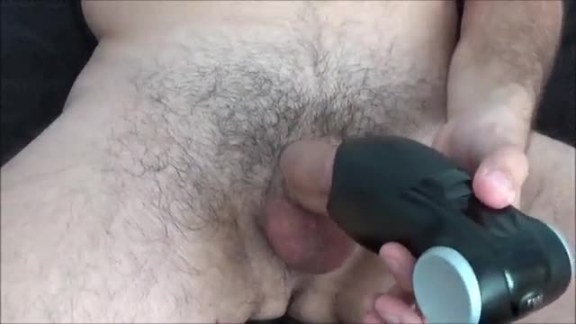 pic young porn