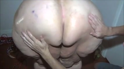 young asians girls kissing