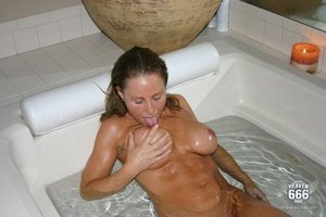 only mature naked wives