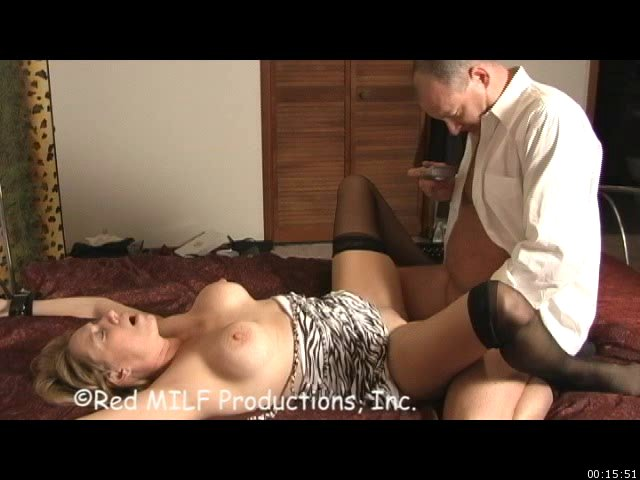 erotic videos for her